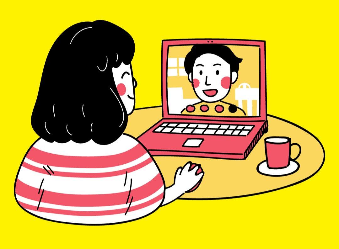 Free Online Video Consultation [15 min]