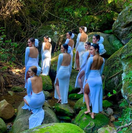 Manea Angels Sep 2020