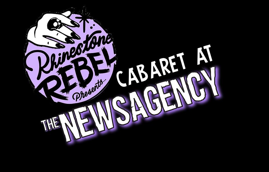 Cabaret Tag (1).png
