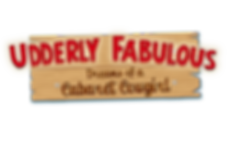 Udderly Fabulous Overlay.png