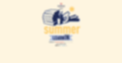 SummerLearnIN_w2_Logo Lockup.png