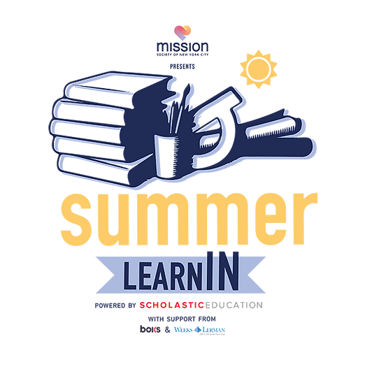 SummerLearnIN_transparent_Logo Lockup 65