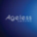 AL logo-03.png