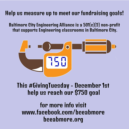 giving tuesday micrometer.png