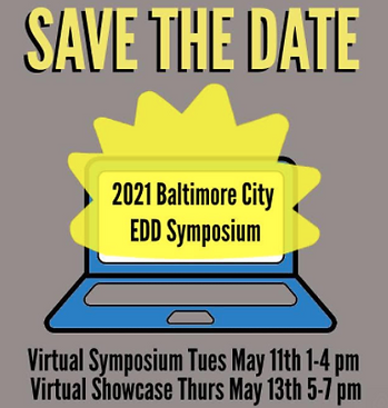 save-the-date_EDD-2021.png