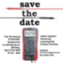 symposium save the date.jpg