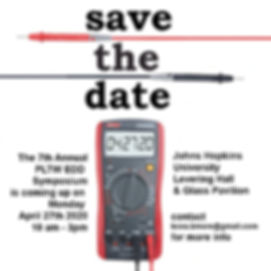symposium save the date.jpg