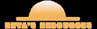 Reva_Logo_Orange.png