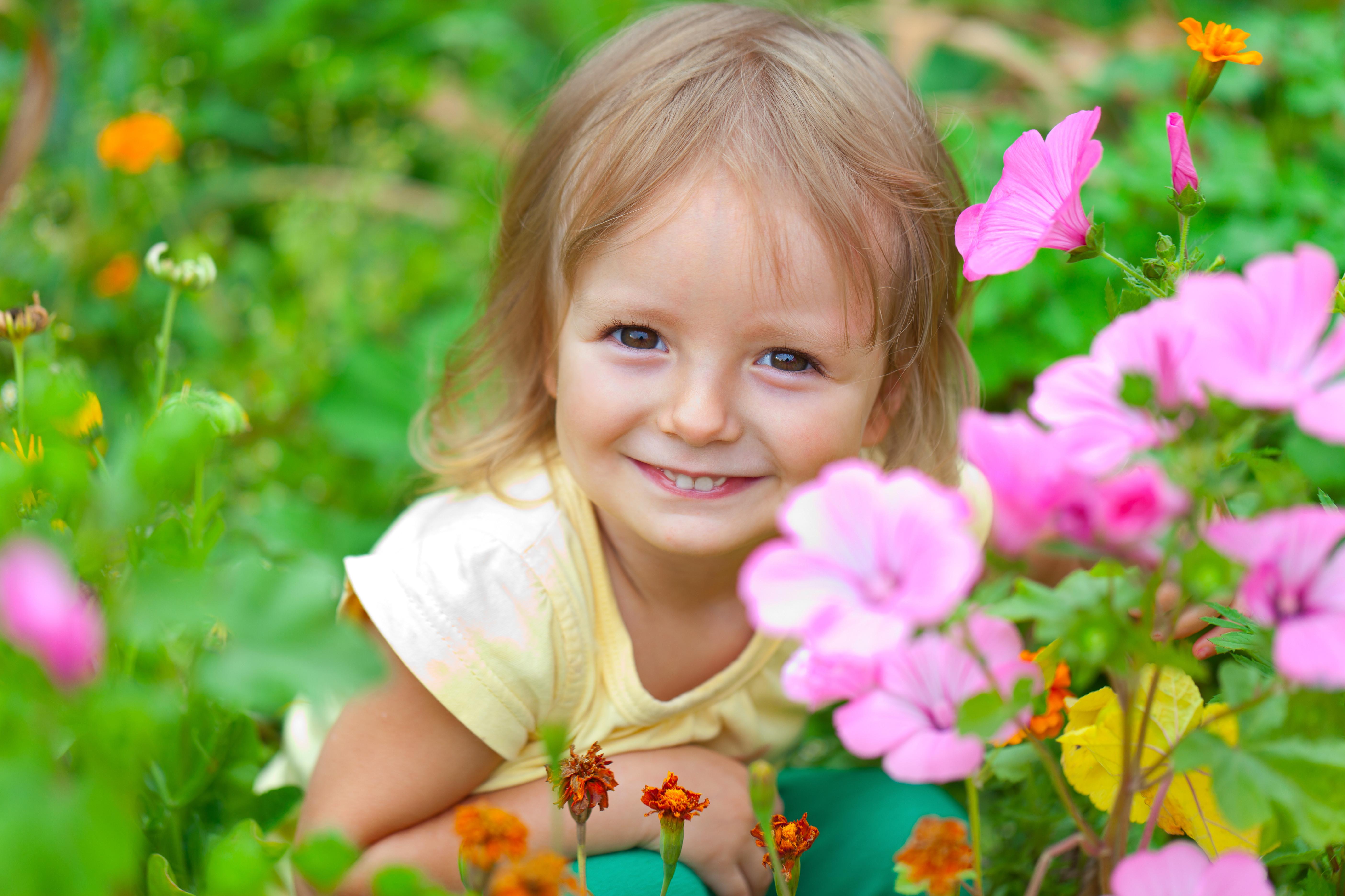 canstockphoto10959521.jpg