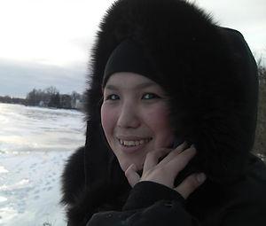 Inuit woman.jpg