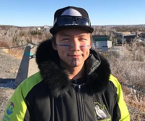 inuit man.webp