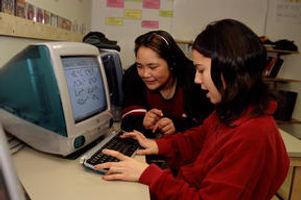 inuit online.jpg
