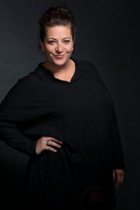 Portrait 2020 ©DetlefEden