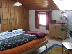 Dachwohnung013