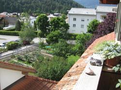 Dachwohnung001