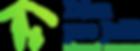 Dům pro Julii logo