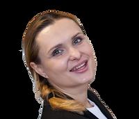 DumproJuliiKobzikova