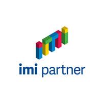 IMI_logo.jpg