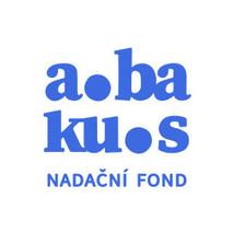 Abakus_logo_small.jpg