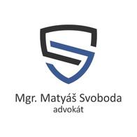 Matyas_Svoboda_logo.jpg