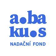 Abakus_logo_big.jpg