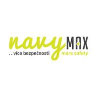 NAVYMAX_logo.jpg