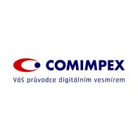 Comimpex_logo.jpg