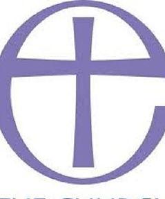 ChurchofEngland_logo[1].jpg