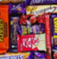 Chocolate mixed.jpg