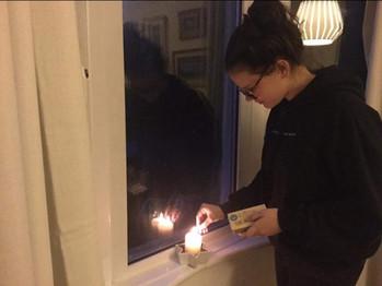 alice candle.jpg
