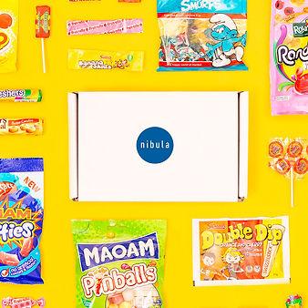 Nibula-Sweets-Crop.jpg