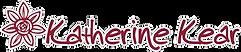 cropped-Katherine-Kear-Logo-4.png