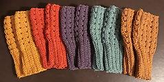 knitted%20gloves_edited.jpg