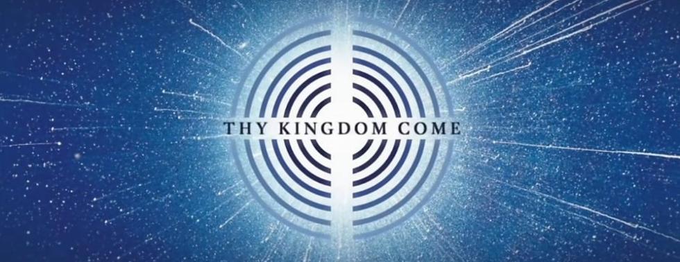 ThyKingdomeCome4-1140x440.png
