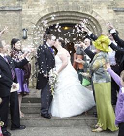 weddingphoto2012 (1).jpeg