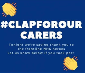 clap for carers.jpg