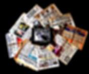papper_edited.jpg