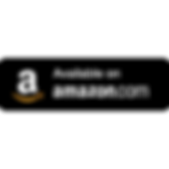 amazon logo 3.png