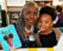 Arias-Crown-Grandparents-Day_edited.jpg