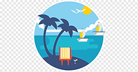png-transparent-package-tour-air-travel-travel-agent-computer-icons-tourism-travel-logo-co
