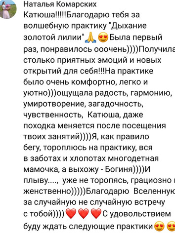 Screenshot_20200415_151827.jpg