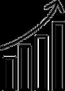107-1075927_data-analytics-upgoing-bars-
