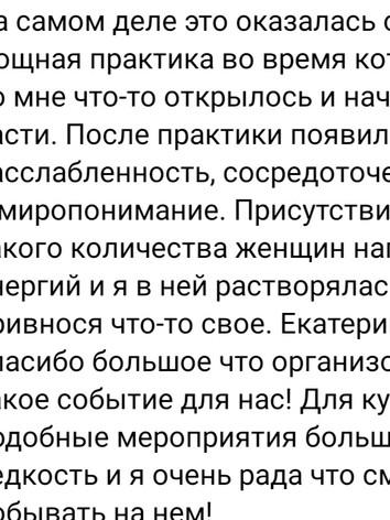 Screenshot_20200415_151547.jpg