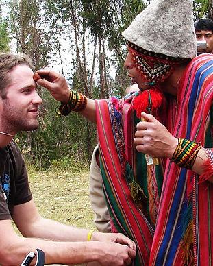 ayahuasca-retreats.jpg