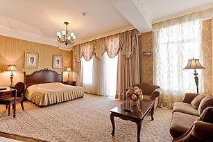 hotel_7870_824425c7434e66f633449ac67bade