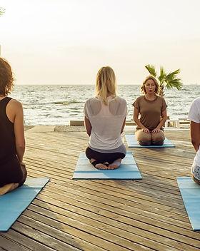 meditation and yoga.jpg