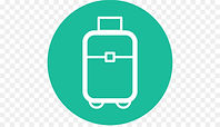 kisspng-computer-icons-travel-icon-design-flat-design-desk-suitcase-travel-flat-design-tra