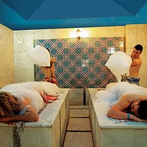 turkish-bath.jpg