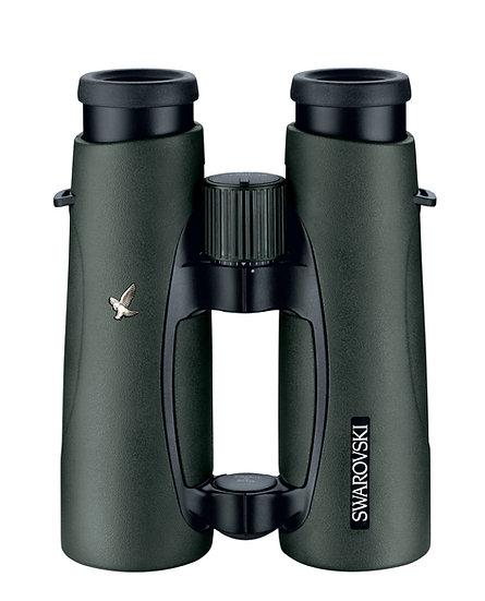 EL 10X50 W B with FieldPro-package