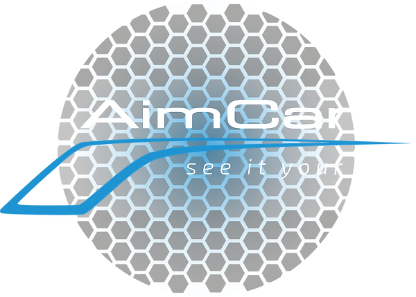 Aimcam Logo with link to Aimcam page